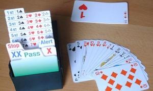 Top 10 Most Popular Card Games