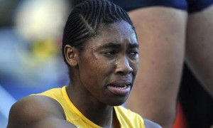 10 Worst Looking Female Athletes – Ugliest Athletes Female