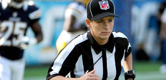 10 Horrible Controversies Regarding NFL