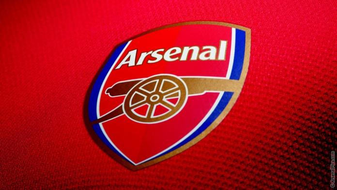 SD-Arsenal-1