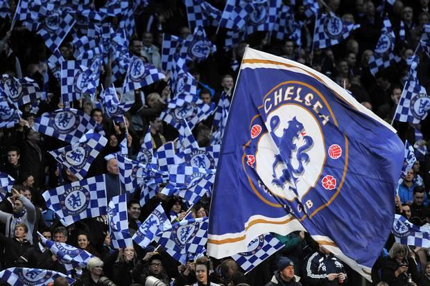 SD-Chelsea-1