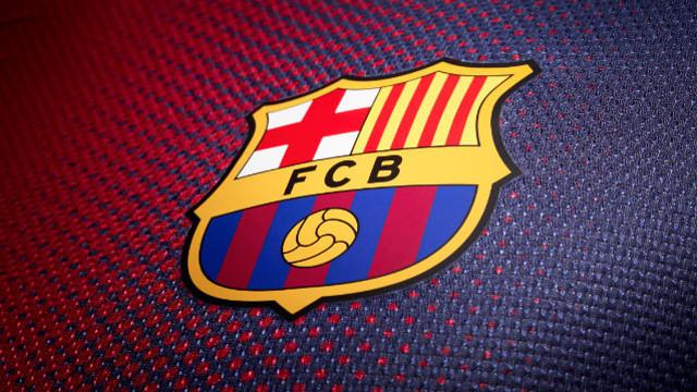 SD-FCBarcelona-1