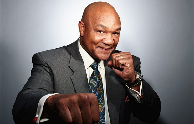 SD-GeorgeForeman-1