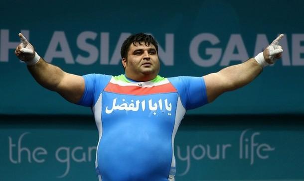 SD-HosseinRezazadeh-1
