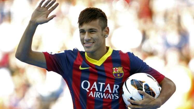 SD-Neymar-1