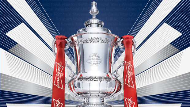 SD-TheFACup-1