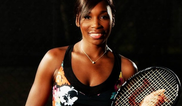 SD-VenusWilliams-1