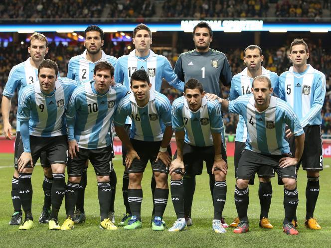 SD-Argentina-1