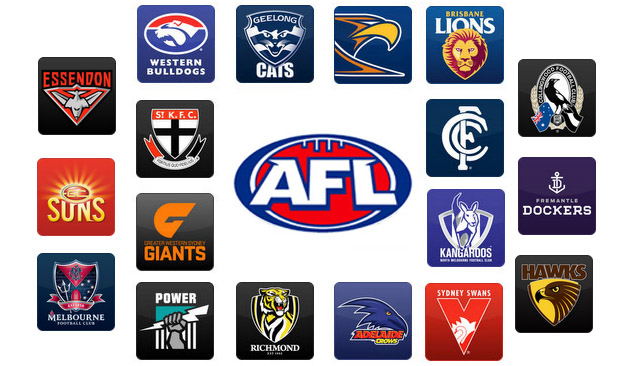 SD-AustralianFootballLeague-1