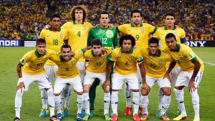 SD-Brazil-1