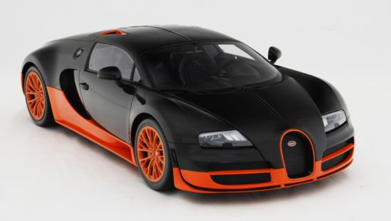 SD-BugattiVeyron16.4SuperSport-1