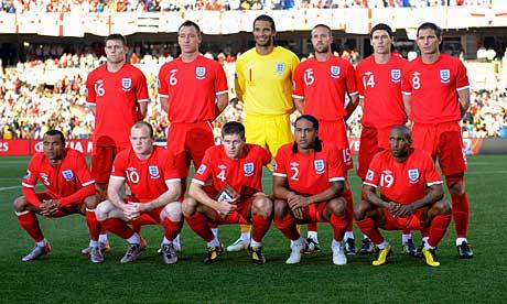 SD-England-1