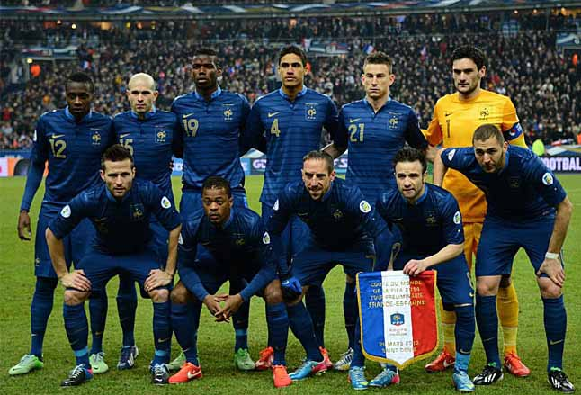 SD-France-1