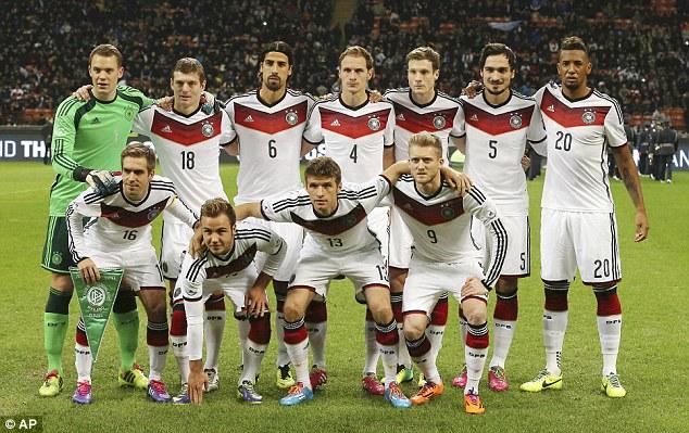 SD-Germany-1