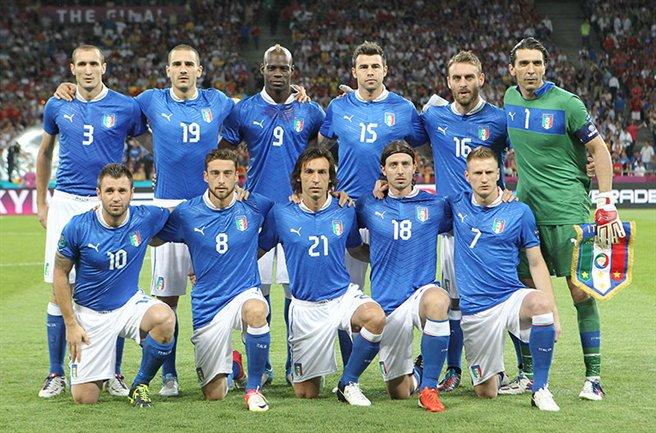 SD-Italy-1