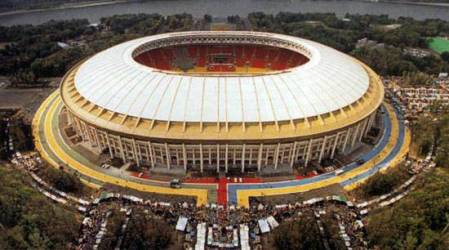 SD-LuzhnikiStadium-1