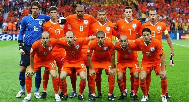 SD-Netherlands-1