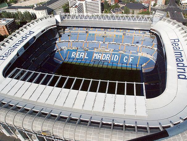 SD-SantiagoBernabéu-1