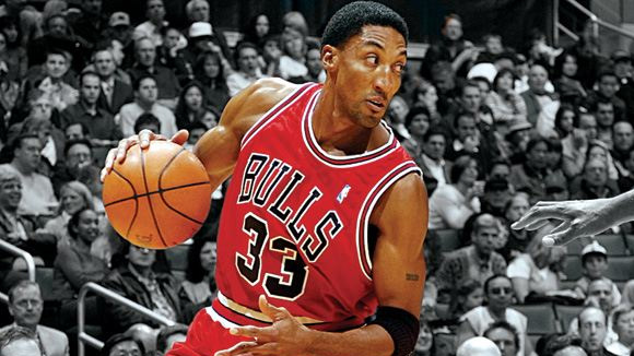 SD-ScottiePippen-1