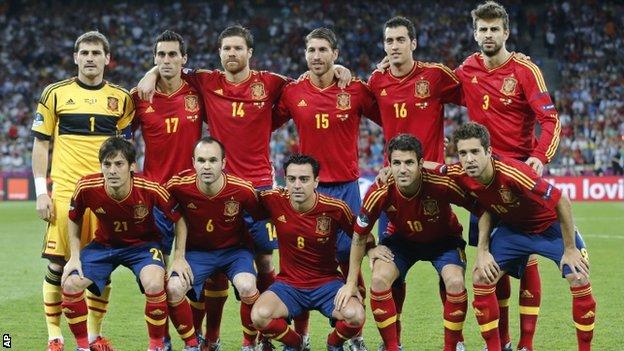 SD-Spain-1