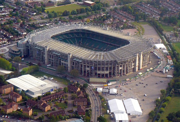SD-TwickenhamStadium-1