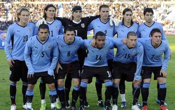 SD-Uruguay-1
