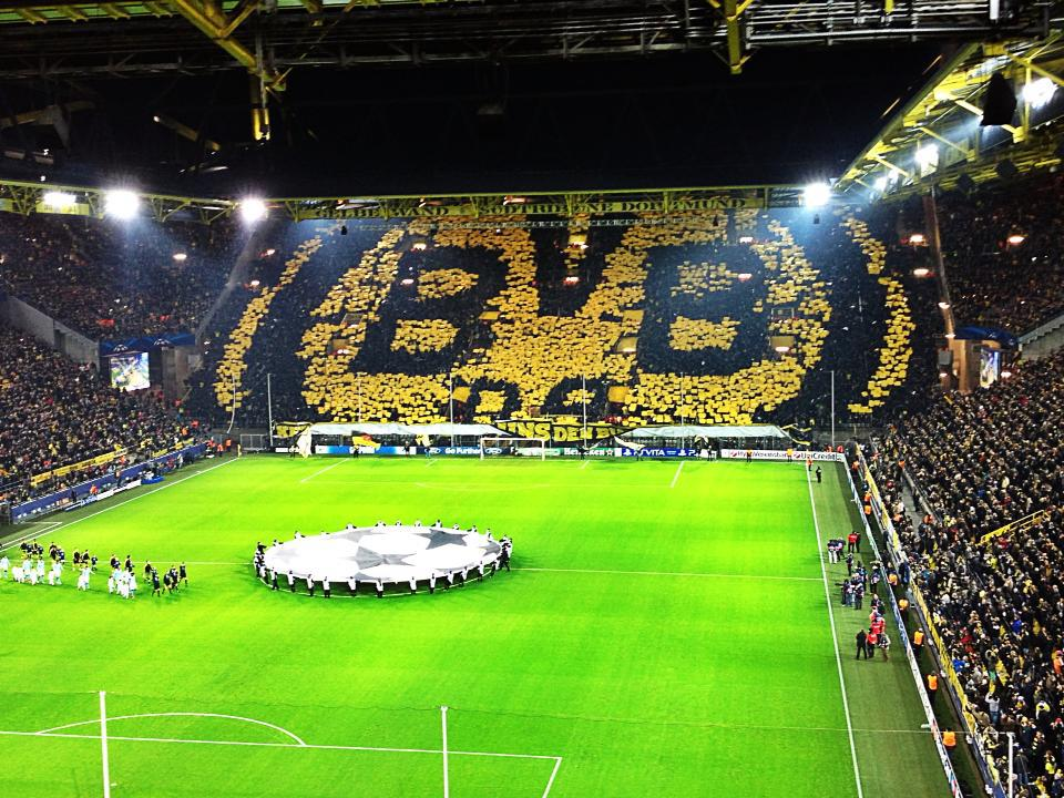 SD-Westfalenstadion-1