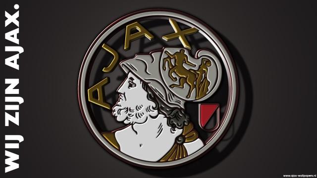 SD-AFCAjax-1