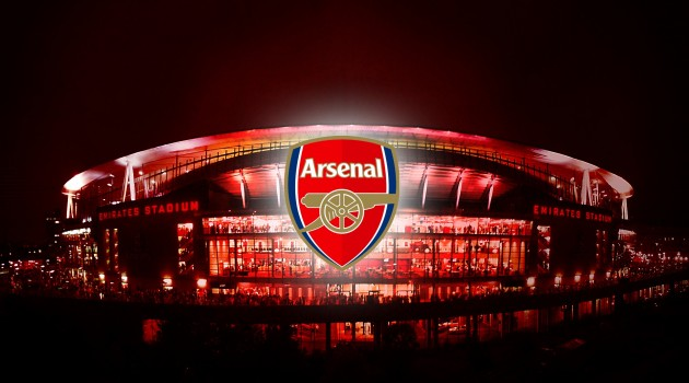 SD-Arsenal-1