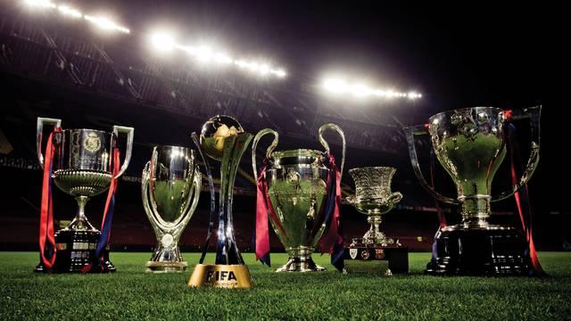 SD-BarcelonaFC-1