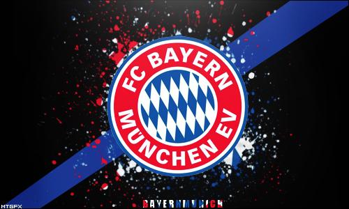 SD-BayernMunich-1