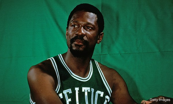 SD-BillRussell-1