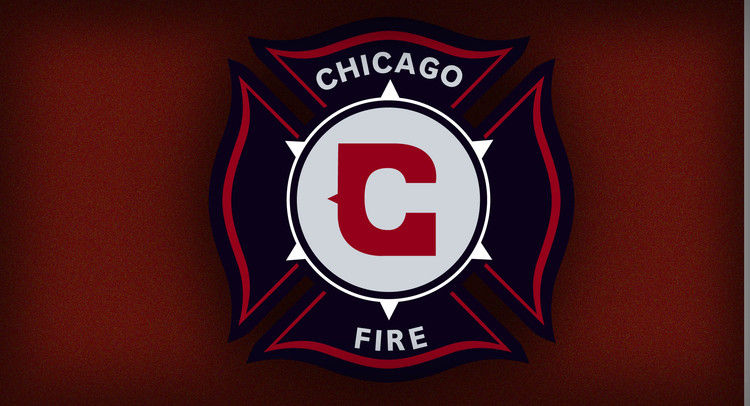 SD-ChicagoFire-1