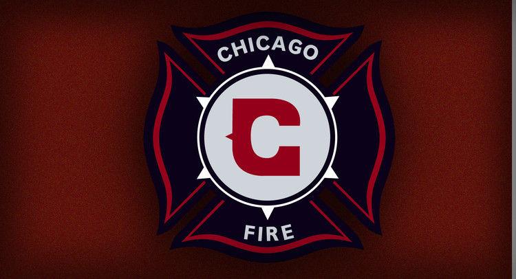 SD-ChicagoFire-1