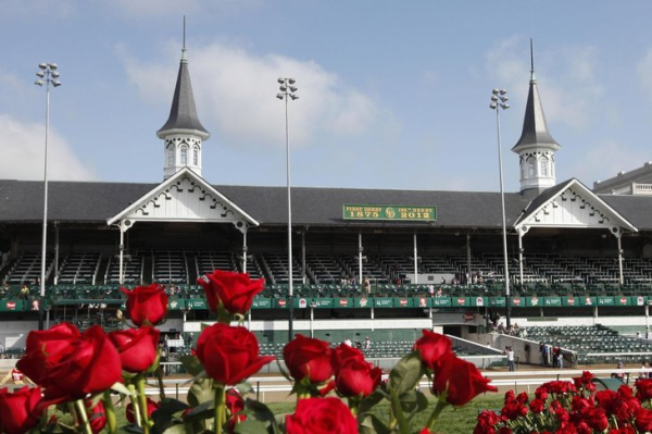SD-ChurchillDowns-1