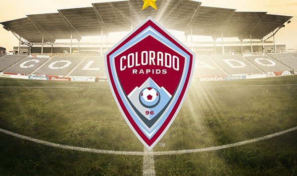 SD-ColoradoRapids-1