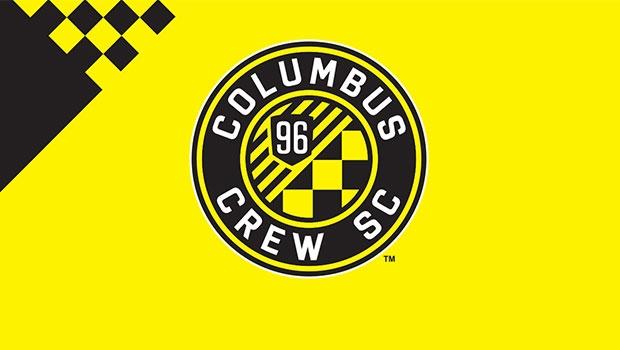 SD-ColumbusCrew-1