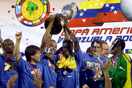 SD-CopaAmérica2007-1