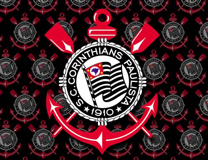 SD-Corinthians-1