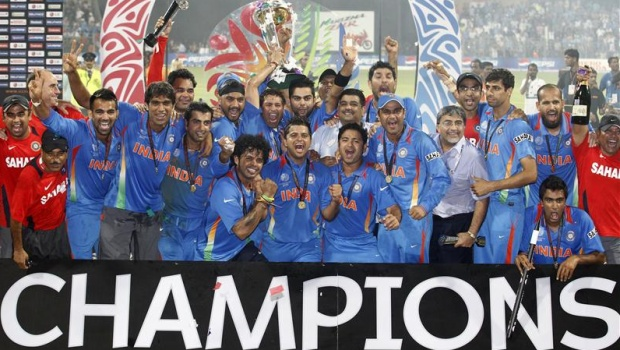 SD-CricketWorldCup2011-1