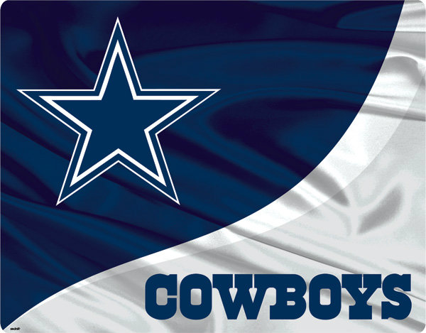 SD-DallasCowboys-1
