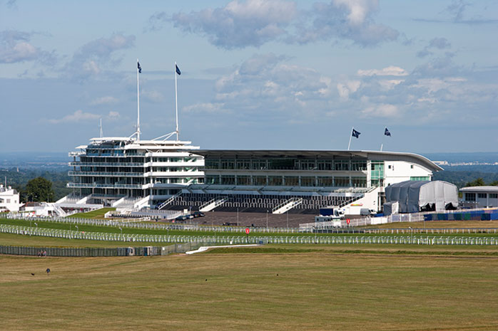 SD-EpsomDowns-1