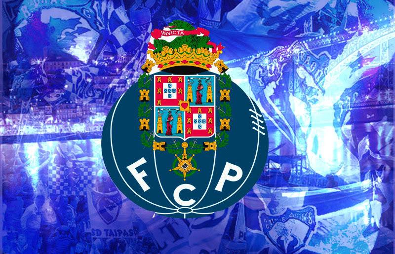 SD-FCPorto-1