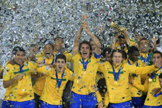 SD-FIFAU20WorldCup2011-1