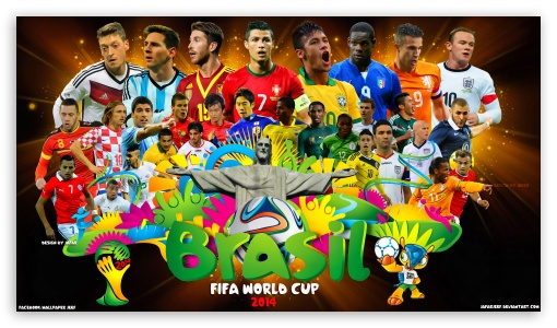 SD-FIFAWorldCup2014-1