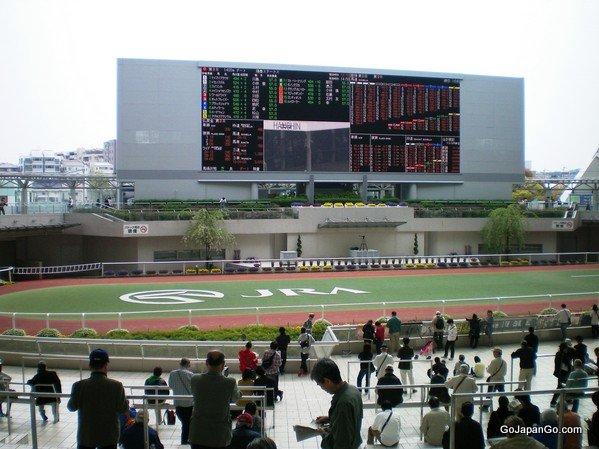 SD-HanshinRacecourse-1