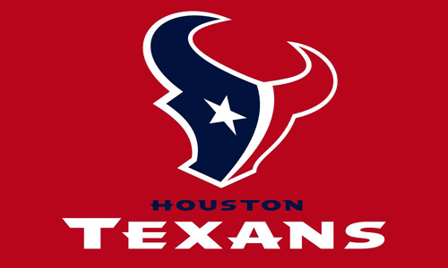 SD-HoustonTexans-1