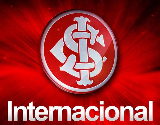 SD-Internacional-1