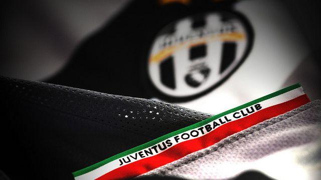 SD-Juventus-1