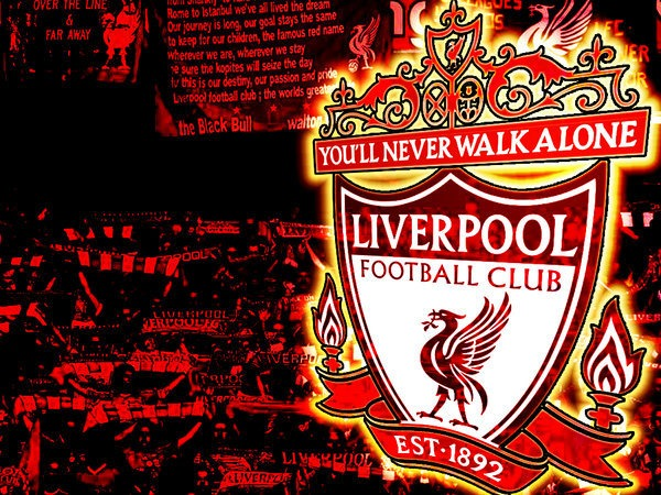 SD-Liverpool-1